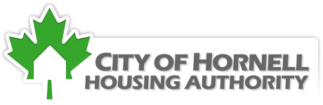 City of Hornell Housing Authority