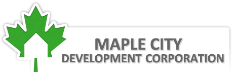 Maple City Development Corporation